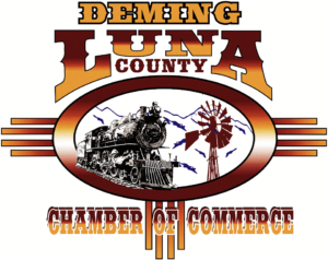 Deming Luna Chamber of Commerce