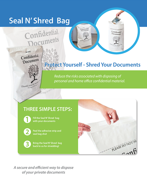 Shred-Day-Kits-500px – Deming-Luna County Chamber of Commerce