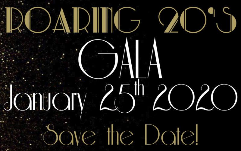 Chamber Annual Gala
