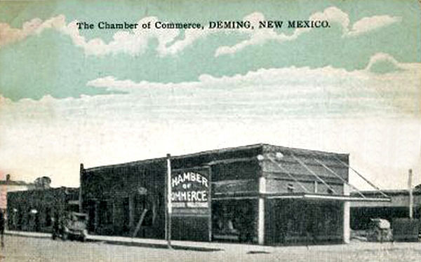 1910sdeming_new_mexico_chamber_of_commerce