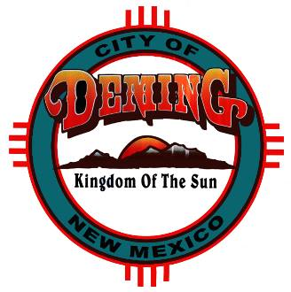 City of Deming