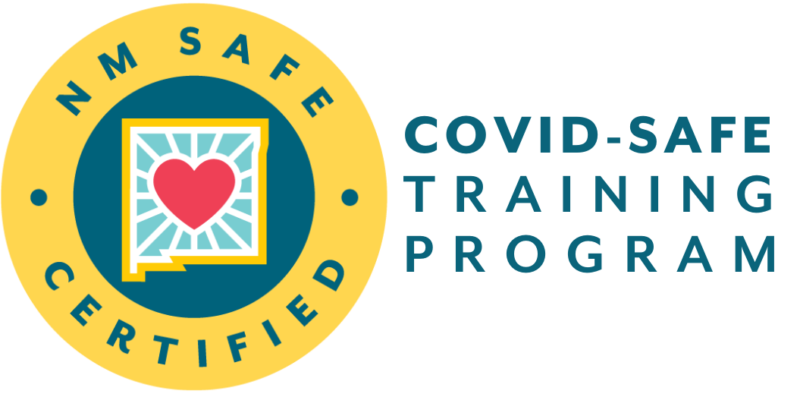 NM Safe Certification Program