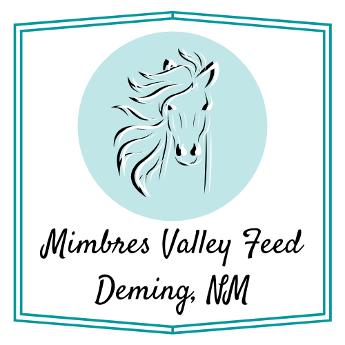 Mimbres Valley Feed